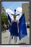 Gay pride Caen 2012