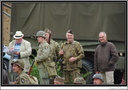 Liberty marche carentan 2011
