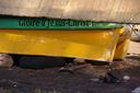 IMGP0603-border