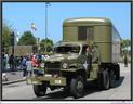 Commemoration Cherbourg 27 juin 2009