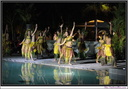Moorea Danses Tahitiennes