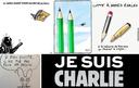 648x415 dessins-hommage-redaction-charlie-hebdo-visee-attentat-7-janvier-2015