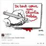 charlie-hebdo-hommage-mort-2