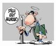 hommage-dessin-attentat-charlie-hebdo-twitter-3