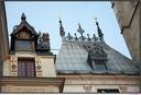 Balade à Rouen