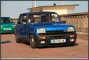 IMG 9202-bor