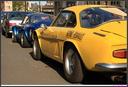 IMG 9173-bor