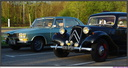 Rallye Auto Retro Cotentin