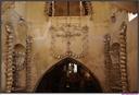 Kutna Hola ossuaire