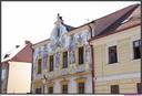 cathédrale Sainte-Barbe de Kutná Hora