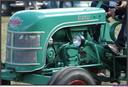 IMG 9113-bor