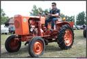IMG 9126-bor