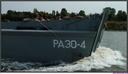 P1080386-bor