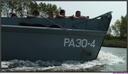P1080388-bor