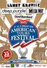 American Tours Festival 2018